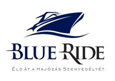 Blue Ride Zrt.
